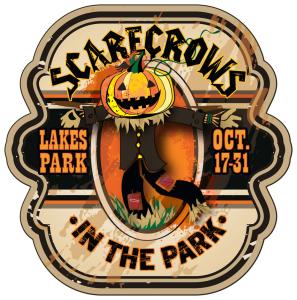 LPEF-21505_Scarecrow_Logo_2014
