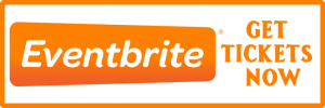 Eventbrite logo Get Tickets Now for Lakes Park fundraiser