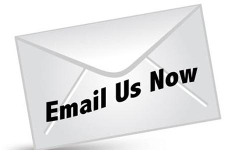 Email us NOW
